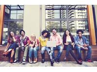 Linguago (2) - Ecoles de langues