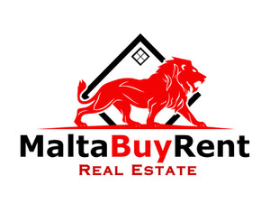 MaltaBuyRent - Estate Agents