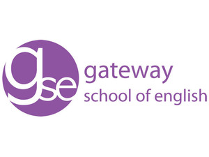 Gateway School of English - Language schools