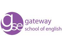 Gateway School of English - Language Exchange