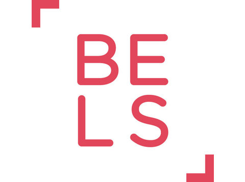 BELS English Language Schools - Scuole di lingua