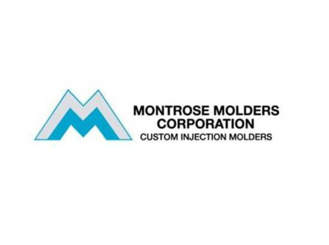 Montrose Molders Corporation - Construction Services