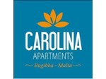 CarolinaMalta.com (2) - Holiday Rentals