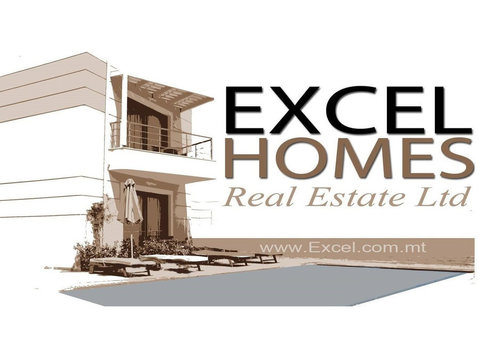 Excel Homes Real Estate - Estate Agents
