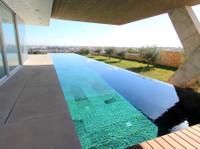 Excel Homes Real Estate (2) - Estate Agents