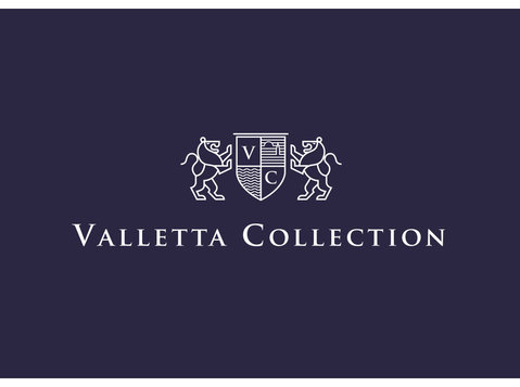 Valletta Collection - Holiday Rentals
