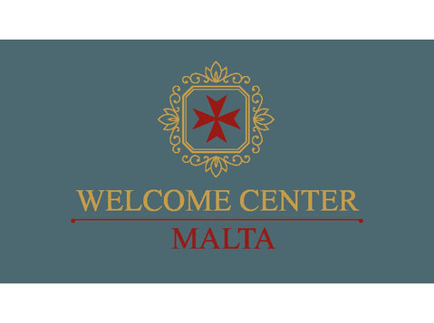 Welcome Center Malta - Company formation