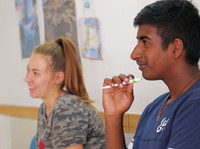 NSTS Malta (2) - Language schools