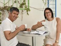 NSTS Malta (6) - Language schools