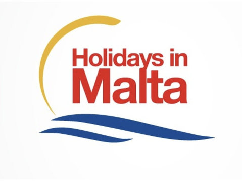 Holidays in Malta ltd - Serviced apartments