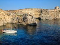 Holidays in Malta ltd (1) - Serviced apartments