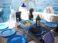 Holidays in Malta ltd (4) - Serviced apartments