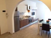 Holidays in Malta ltd (5) - Serviced apartments