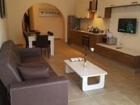 Holidays in Malta ltd (6) - Serviced apartments