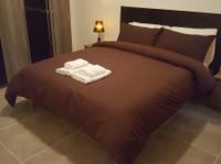 Holidays in Malta ltd (7) - Serviced apartments