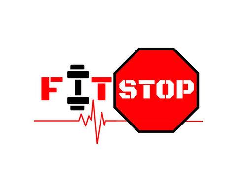 Fit Stop Malta - Palestre, personal trainer e lezioni di fitness