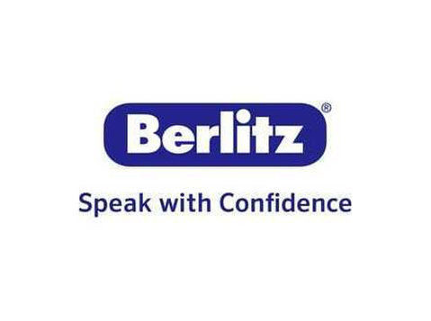 Berlitz Language Centre Malta - Sprachschulen