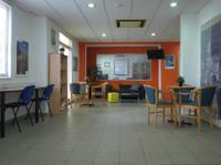 Berlitz Language Centre Malta (1) - Language schools