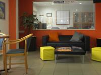 Berlitz Language Centre Malta (2) - Language schools