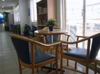 Berlitz Language Centre Malta (4) - Language schools