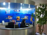 Berlitz Language Centre Malta (5) - Language schools