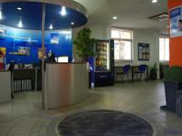 Berlitz Language Centre Malta (6) - Language schools