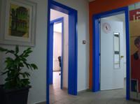 Berlitz Language Centre Malta (7) - Language schools