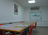 Berlitz Language Centre Malta (8) - Language schools