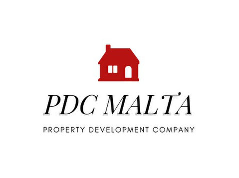 Pdc Malta - Property Management