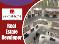 Pdc Malta (4) - Property Management