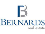 Bernards Real Estate - Estate Agents