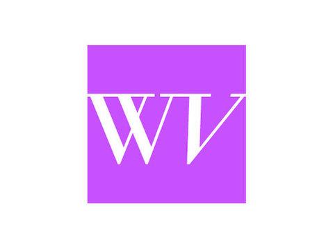 whatvacancy.com - Portaluri de Locuri de Muncă