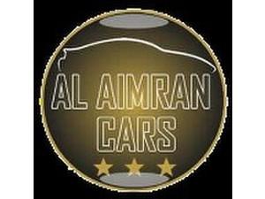 Al aimran Cars - Location de voiture agadir - Location de voiture