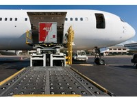AGS Frasers Mauritius (3) - Removals & Transport