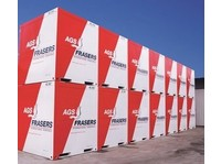 AGS Frasers Mauritius (5) - Removals & Transport