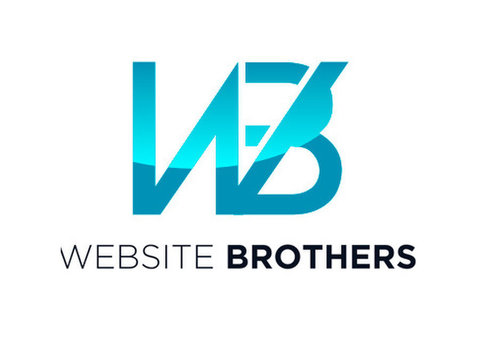Website brothers Mauritius - Advertising Agencies