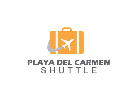 Playa del Carmen Shuttle - Public Transport