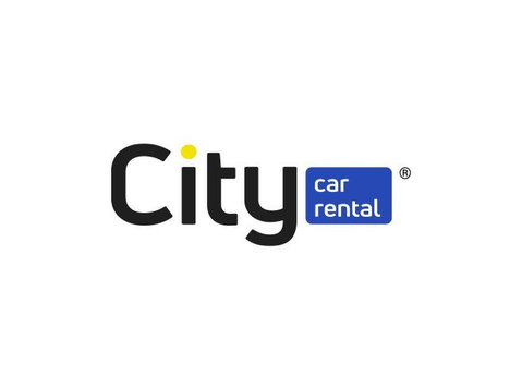 City Car Rental Puerto Vallarta - Car Rentals