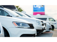 City Car Rental Puerto Vallarta (1) - Car Rentals