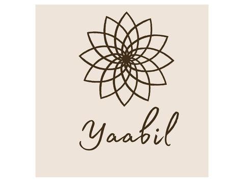 Yaabil jabones artesanales - Spa & Belleza