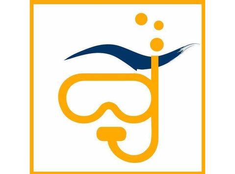 Cancun Snorkeling - Travel Agencies