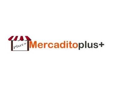 mercaditoplus.com - Agencias de publicidad
