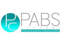 Equipos de Estetica Profesionales para Profesionales - Cirugía plástica y estética