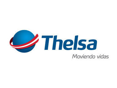 Thelsa Mobility Solutions - Mudanzas & Transporte