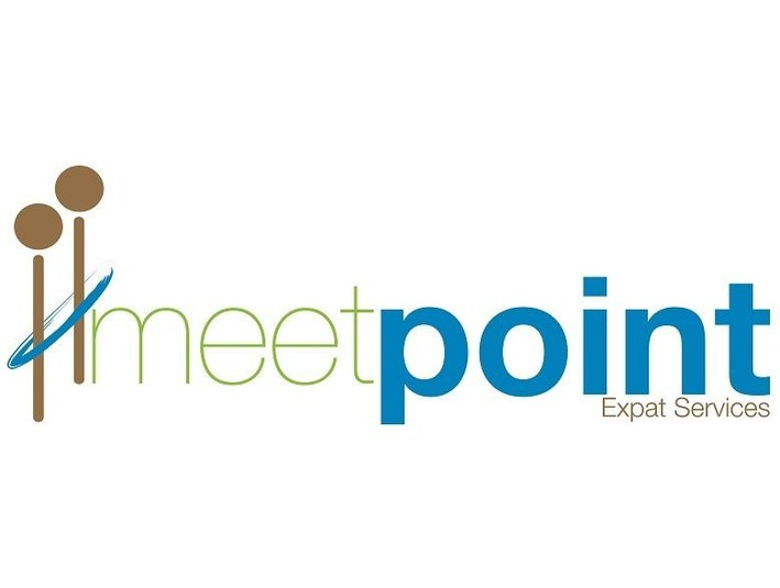 Meetpoint Expat Services - Relocation services