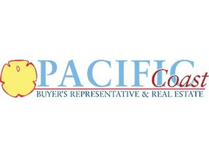 Pacific Coast Realty - Estate Agents