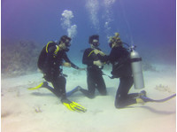 Koox Diving (2) - Water Sports, Diving & Scuba