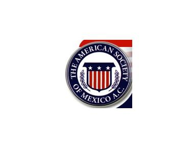 American Society of Mexico - Expat Clubs & Associations