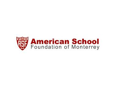 American School Foundation of Monterrey - International schools