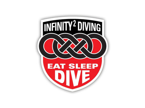 Infinity 2 Diving - Water Sports, Diving & Scuba